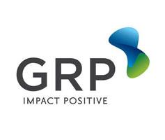 grp-impac-positiv