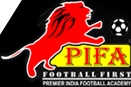 PIFA | Premier India Football Academy | The Best Indian Football Academy