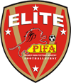 PIFA Advance & Elite Academy trials