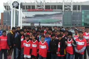 MUFC-2010
