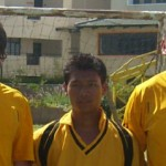 PIFA-Bang-Zamsei-Skills-Win