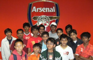 PIFA-Lon-Jul-08-arsenal