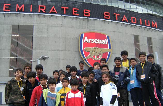 PIFA-London-Tour-Emirate(1)