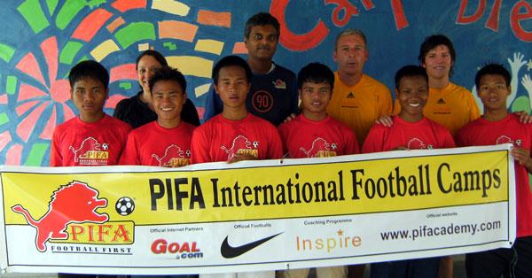 PIFA-bangalore-2008-parikra