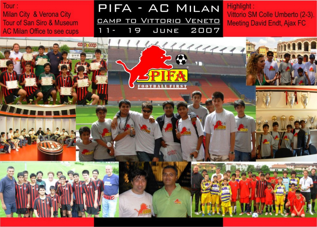 PIFA_Milan_June_07