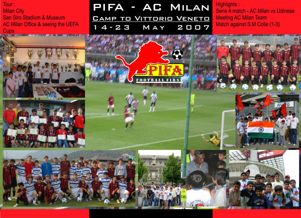 PIFA_Milan_May_07
