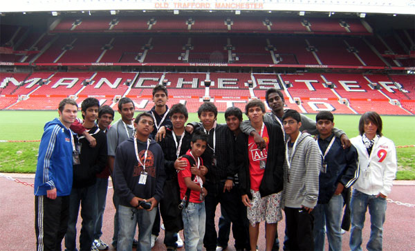 Pifa-camp-jun-09-mufc