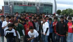 UK-camp-09-OT
