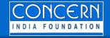concern india logo