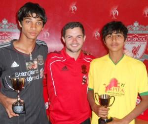 lfc-skills-2011-winners