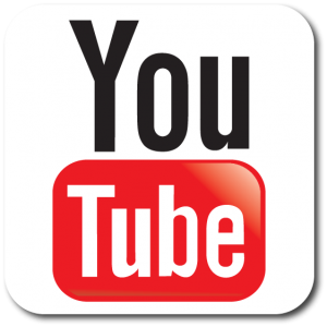 youtube_logo-300x300