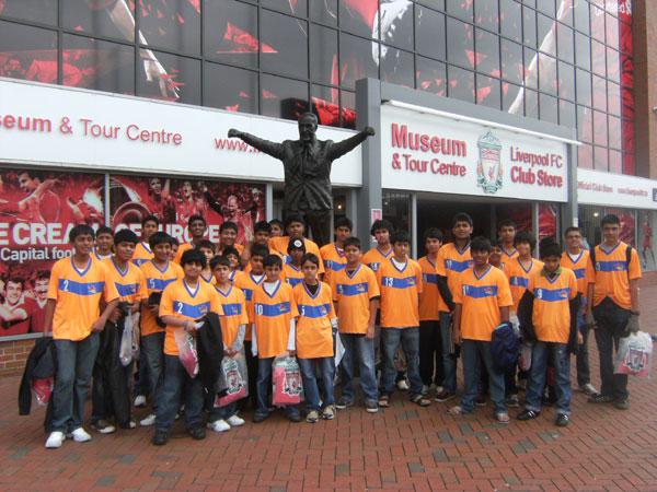 LFC-Anfield-Visit
