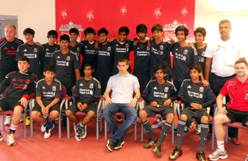 LFC2011-6 (1)