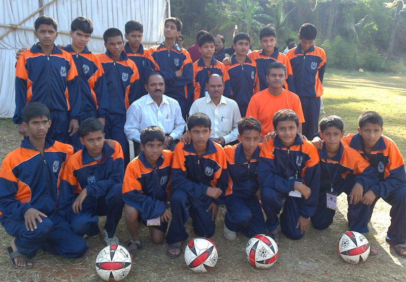 Maha-team-dso-u14