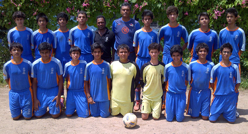 NSS-HSI-U16-boys-2011