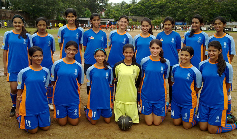 NSS-NIS-U17-DSO-Girls-2011