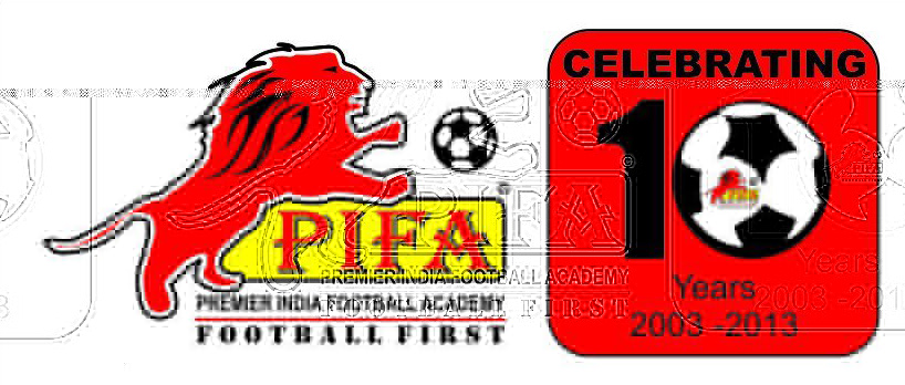 PIFA 10 yrs