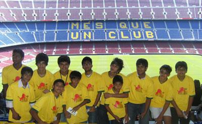 PIFA-Barca-2010-2