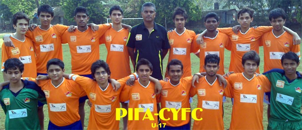 PIFA-CYFC-U-17-team-web-sma