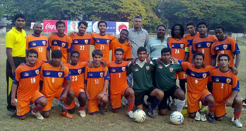 PIFA-Colaba-FC-2010-2011-Ma(2)