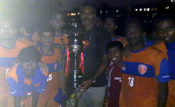 PIFA-Colaba-U19-2nd