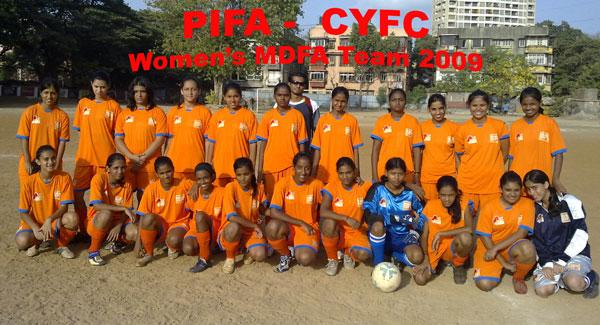 PIFA-Women-09