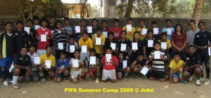 Pifa-summer-camp-09-juhu