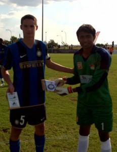 SA-Inter-U17