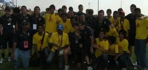 SA-team-u17-inter