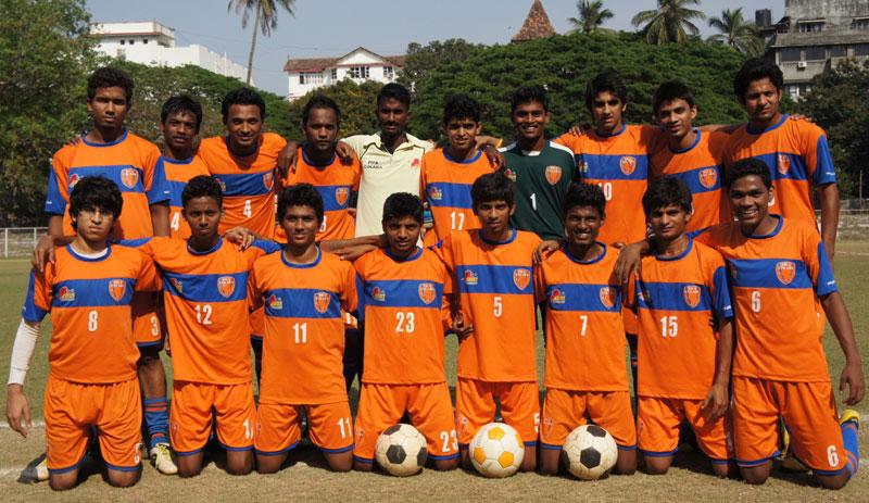 U19-2010-MDFA-1