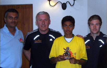 UK-2010-winner
