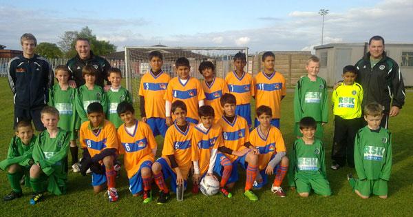 UK-PIFA-2010-1