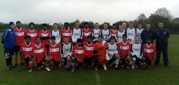 UK-PIFA-2010)