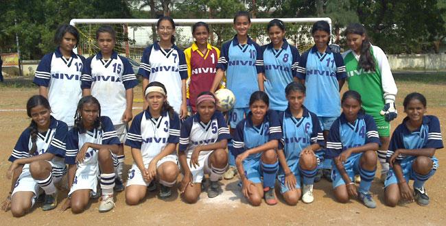 maha-u14-team-pic