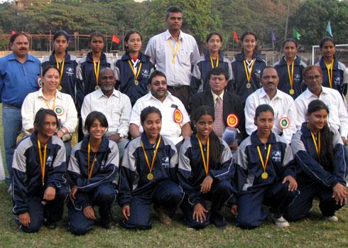 maha-u14-team