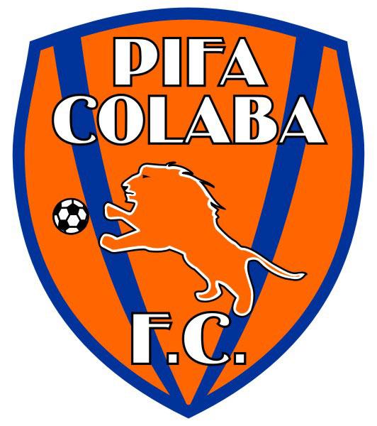pifa-colaba-_logo_2010