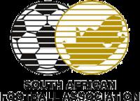 Soth Africa FA