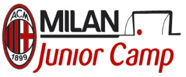 Milan Junior Camps