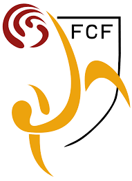 Catalunya FA