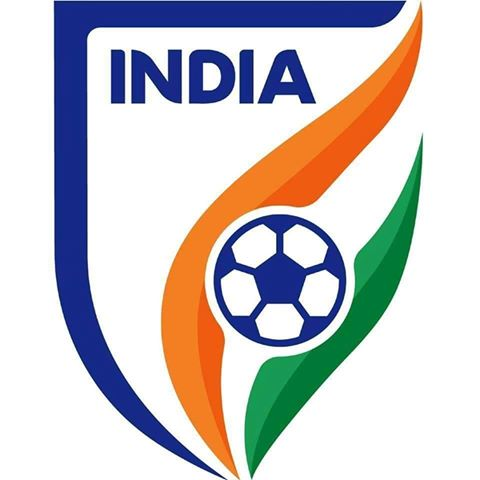 Avika Singh plays for India & wins SAFF U15 Women's Championship