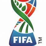 FIFA U17 World Cup in India