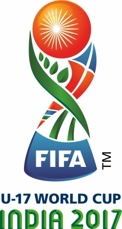 FIFA U17 World Cup in India
