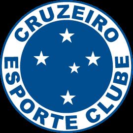 Cruziero EC