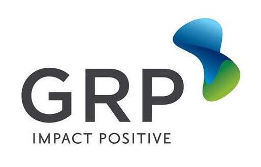 GRP supports PIFA community program