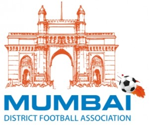 MDFA Elite Div –  PIFA Colaba vs Air India