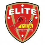 PIFA to participate in the MDFA U14 & U12 league 2018