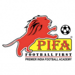 PIFA camper to be the first to play in Spain