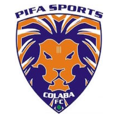 PIFA Women's I league Team Trial