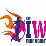 PIFA in Super Six of the WIFA State Women's Championship