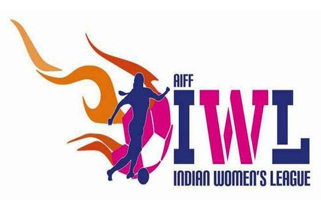 AIFF – Indian Women's League – PIFA Sports vs FSI